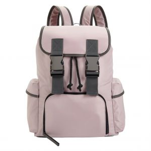 f7a3c6715d5 Call It Spring Yberissa Fashion Backpack for Women - Polyester, Light Pink