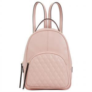 0f6ca5a8fd9 Call It Spring Ziecia Fashion Backpack for Women - Polyurethane, Pink