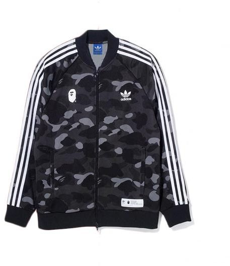 0dd38220081 Adidas Jackets   Coats  Buy Adidas Jackets   Coats Online at Best ...