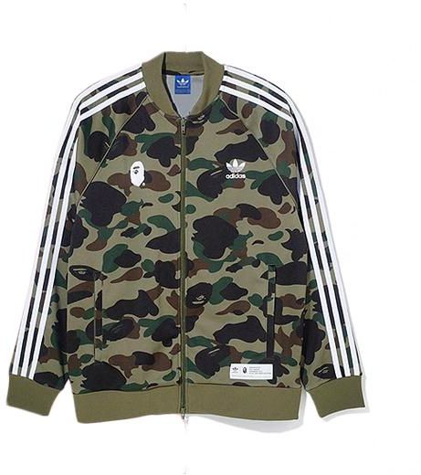 0ef7c70348c Adidas Jackets   Coats  Buy Adidas Jackets   Coats Online at Best Prices in  UAE- Souq.com
