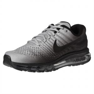 Nike Air Max 2017 Shoe For Men