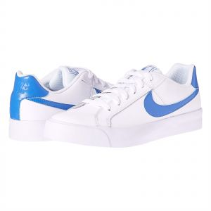 Nike Court Royale Ac Shoe For Women 07925a625