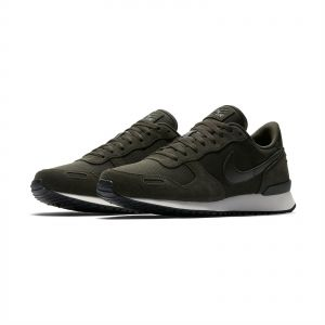 95cb1803c1c3 Shop running shoes at Nike