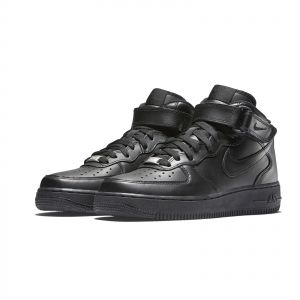 quality design 1ba08 9c6a0 Nike Nike Air Force 1 Mid  07 Sneakers for Women