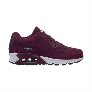 online retailer 67c83 d0c74 Nike Air Max 90 Lea Sport Sneakers for Women