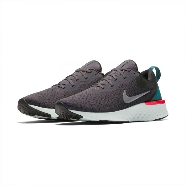 1bf2ccd3cc55a Nike Odyssey React Running Shoes for Women. by Nike