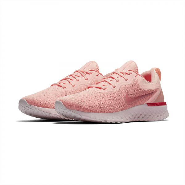 a3793919c88c4 Nike Odyssey React Running Shoes for Women. by Nike