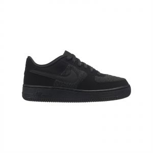 quality design bc6b7 d23d2 Nike Air Force 1 Lv8 (Gs) Sneakers for Kids