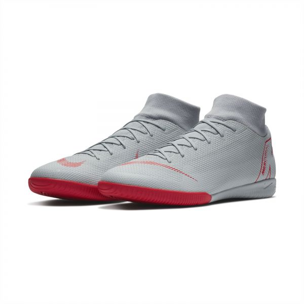 1d6f86e612cc Nike Superflyx 6 Academy Ic Football Shoes for Men