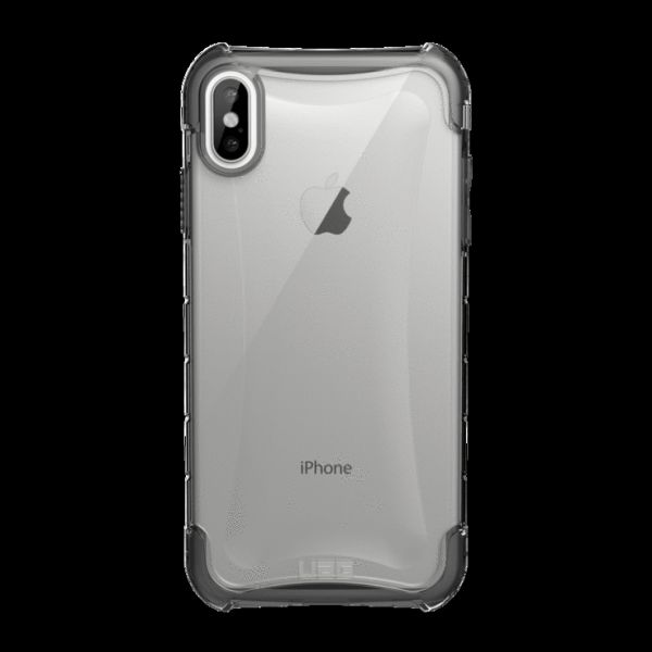quality design 1fe19 043cd PLYO SERIES IPHONE XS MAX CASE UAG