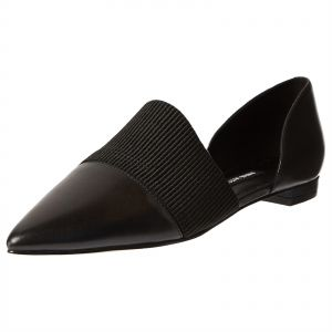Nine West Affable Dress Shoe For Women 08e4932ab