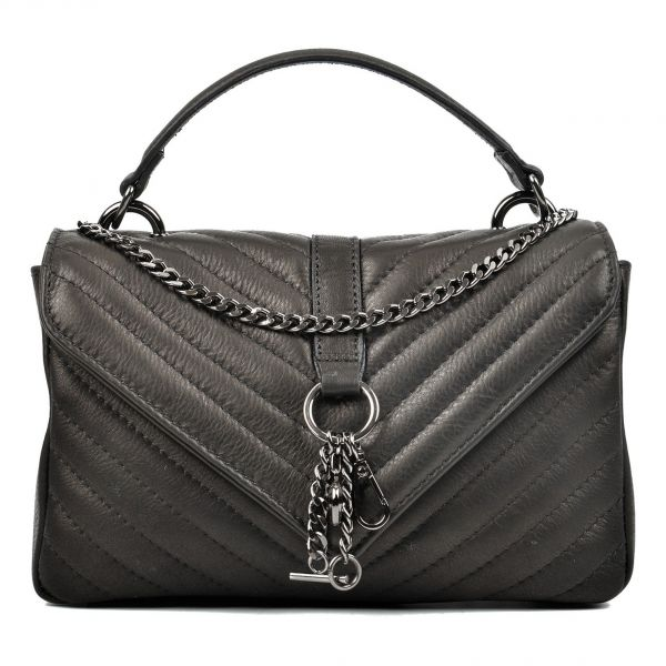 2abf739994eb Handbags  Buy Handbags Online at Best Prices in UAE- Souq.com