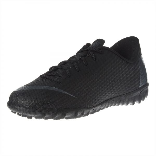 huge selection of 367c4 babe2 Nike Football Sports Shoes for Unisex - Black. by Nike, Athletic Shoes -.  45 % off