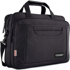 b05b357588fb Ytonet Laptop Briefcase