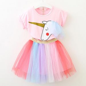 f258364e00cd Sale on cute infant kids baby boy or girls animal shapes romper ...