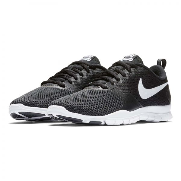 bbbe7f691d7d Nike Flex Essential Training Shoes for Women