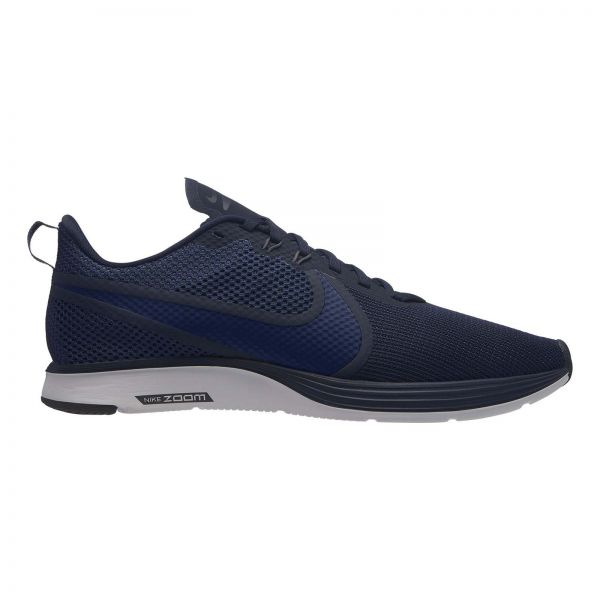 4b6d5f880be7a Nike Zoom Strike 2 Running Shoes for Men. by Nike