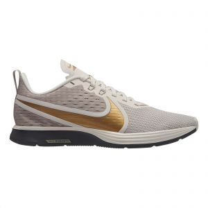 a9192815ae78e Nike Zoom Strike 2 Running Shoes for Women