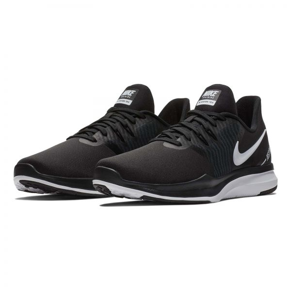 d8b3a21988d4 Nike In-Season Tr 8 Training Shoes for Women