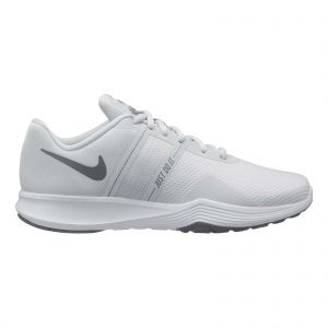 267d09c2a9cc Nike City Trainer 2 Training Shoes for Women