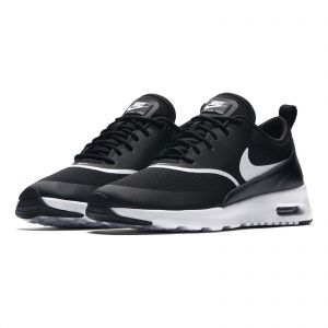 Nike Air Max Thea Running Shoes for Women