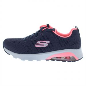 skechers sale uae