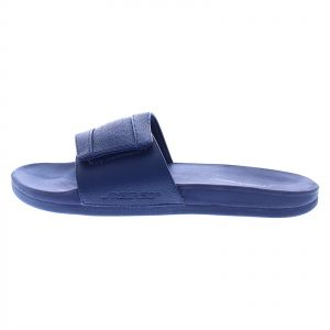 b39109a7ba78 Skechers Velcro Strap Slide Sandal Shoes for Men