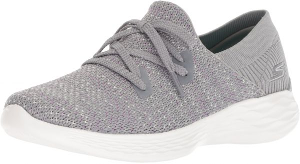 1322689f5892b Skechers Performance Women s You-15807 Sneaker