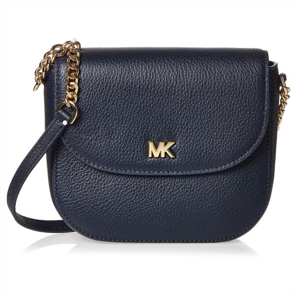 Michael Kors Handbags  Buy Michael Kors Handbags Online at Best ... 6cd3745a8