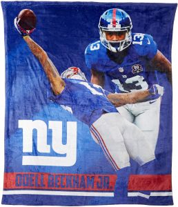 best sneakers fcb23 cbb1c Buy odell mcfarlane beckham jr action | Schutt,Funko,The ...