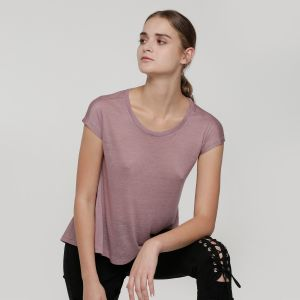 Lee Cooper T-Shirts for Women  a2d56dafb