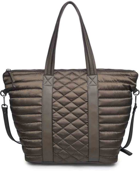 153c7c56df74 Handbags  Buy Handbags Online at Best Prices in UAE- Souq.com