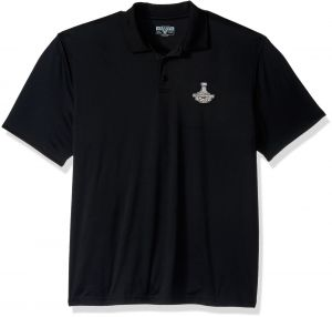 d1b5b7342 NHL Pittsburgh Penguins Adult Men Dart Helium Mens Polo