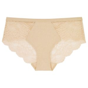 1690c7f72405 Dorina Hailey Hipster Briefs for Women - Nude