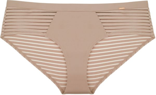 763c36a6897e Dorina Lorraine Hipster Briefs for Women - Beige | Souq - UAE