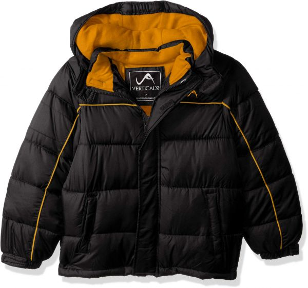165315d7c90c Jackets   Coats  Buy Jackets   Coats Online at Best Prices in UAE ...