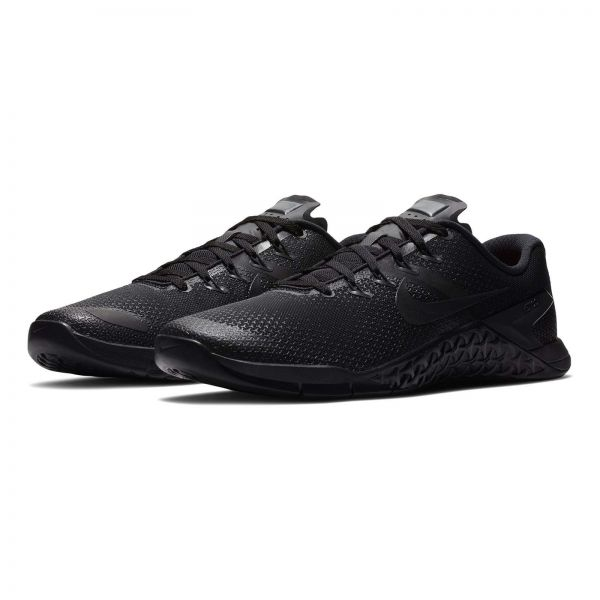 best authentic ce0a6 4ca8b Nike Metcon 4 Training Shoes For Men   Souq - UAE