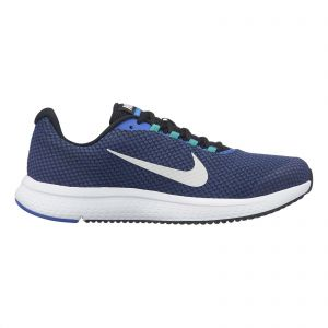 54278d8bfde5 Nike Run All Day Running Shoes For Men