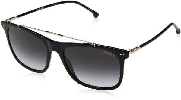 Carrera Eyewear  Buy Carrera Eyewear Online at Best Prices in UAE ... 8bb76fb66257c