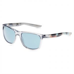 3f41b1ab3bf2 Nike Men s Sunglasses - UNREST EV0922 SE-074 5719