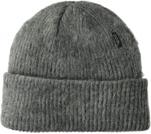 e3cb5a3a819 Coal Unisex-Adults The Scotty Rib Knit Distressed Beanie Hat