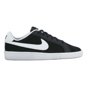 5d3c819c545 Nike Court Royale Sneakers For Kids