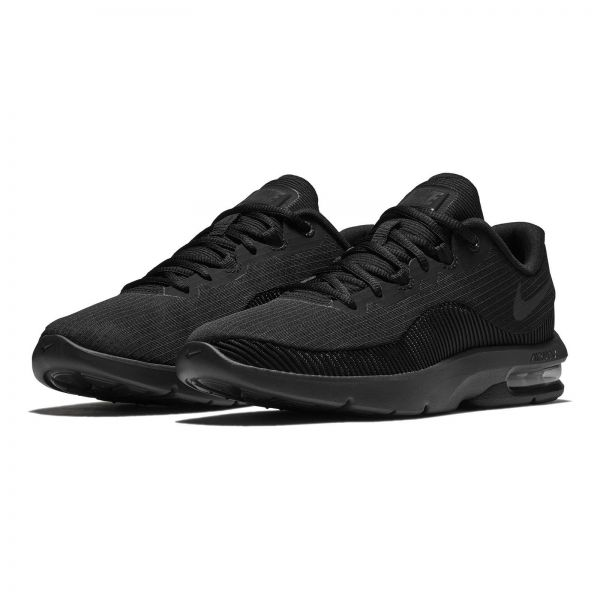 ce7c5141be8 Nike Air Max Advantage 2 Sports Shoes For Men