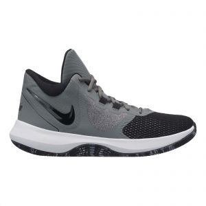64ff760189d33f Nike Air Precision Ii Basketball Sports Shoes For Men