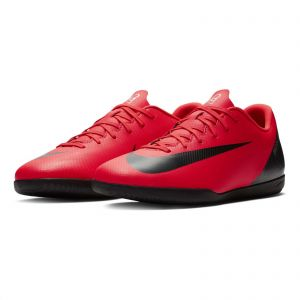 competitive price adbd9 90a5d Nike Vapor 12 Club Cr7 Ic Football Sport Shoes For Men