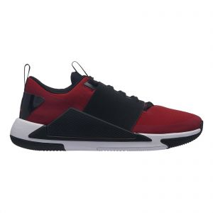 a226dde561ff Nike Jordon Delta Speed Basketball Training Shoes For Men