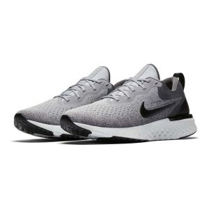 d70e8f7c9a Nike Odyssey Glide React Running Shoes For Men