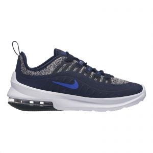 b68511d276ef Nike Air Max Axis Se Sports Sneakers For Kids