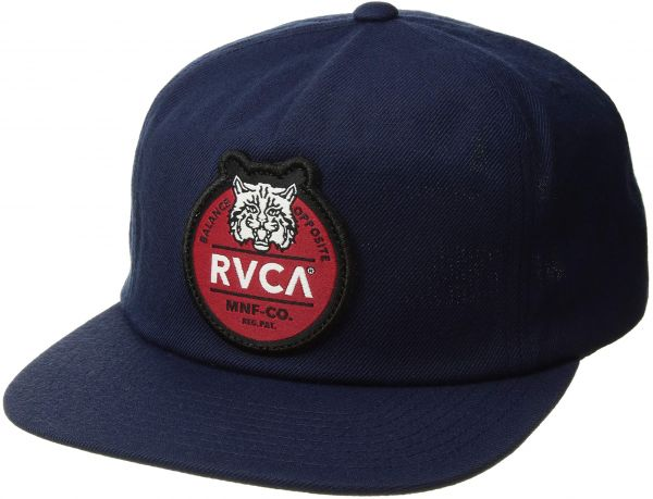 200875a1dad83 Rvca Hats   Caps  Buy Rvca Hats   Caps Online at Best Prices in ...