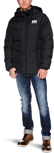 f0ddc377761 Helly Hansen Men s Dubliner Down Jacket